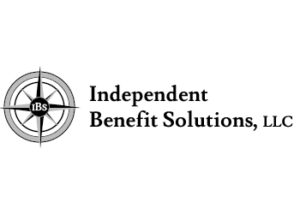 Independent Benefit Solutions