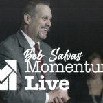 Momentum Live